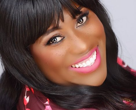 tosin oyelakin...gospel music photos and pictures